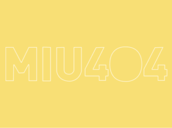 MIU404