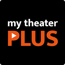 my theater PLUS